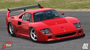Ferrari F12 Matte Black - ferrari f12 black wallpaper 1920x1080 9279