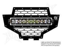 Led Light Bar Parts by Rigid Industries Led Lighting Leader In Off Road Led Light Bars