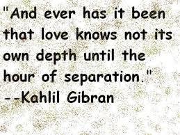 wedding quotes kahlil gibran kahlil gibran quotes kahlil gibran quotes grief prophet