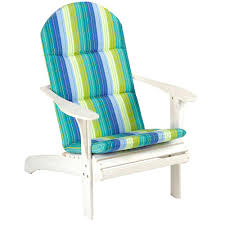 Replacement Seats For Patio Chairs Crafty Design Outdoor Chair Cushions Clearance Walmart Outdoor