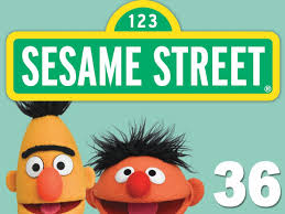 amazon sesame street season 36 amazon digital services llc