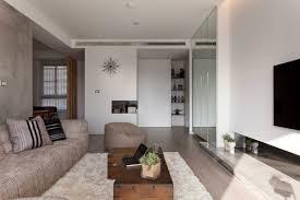 wohnzimmer weiß beige wohnzimmer weiß beige downshoredrift