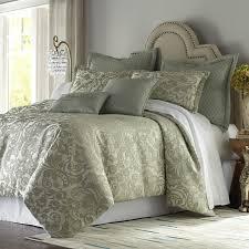 Marimekko Duvet Bedroom Duvet Covers Jcpenney Navy Duvet Cover Ruched Duvet Cover