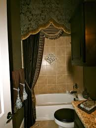 Expensive Curtain Fabric Expensive Shower Curtains A Guide To Install Luxury Shower