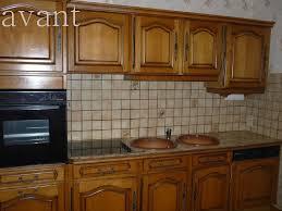 renovation cuisine bois avant apres renovation cheminee avant apres avantaprs avant renovation maison