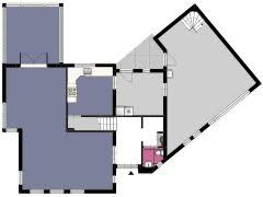 Make Floor Plan Online Best 25 Create Floor Plan Ideas On Pinterest Floor Show House