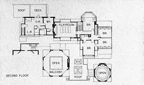 frank lloyd wright style house plans wonderful frank lloyd wright style house plans best frank lloyd