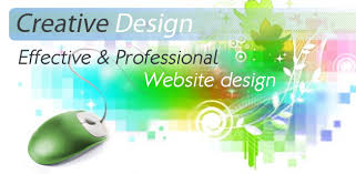 website design company don t make these common mistakes while choosing a website