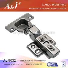 European Hinges For Kitchen Cabinets Buy Cheap China European Hinges Kitchen Cabinets Products Find