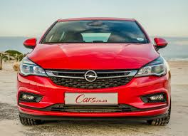 opel red opel astra 1 4t sport automatic 2016 review cars co za