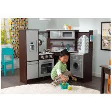cuisine d enfants cuisine kidkraft pas cher pour enfant prix et modèle avec kibodio