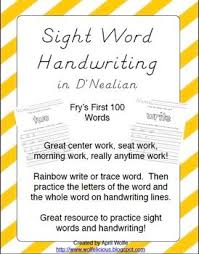 free worksheets year 1 handwriting sheets free math worksheets