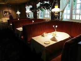 The Regency Room Fredericton Restaurant Reviews Phone Number - Regency dining room