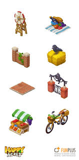 319 best game building images on pinterest game design concept