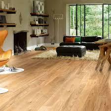 Laminate Flooring Diy Quick Step Colonial Plus Blackbutt Quick Step Colonial Plus