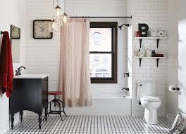 Kohler Bathroom Fixtures by Kohler