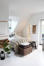 Loveisspeed Return To Form A Modern Paris Apartment A Cool Danish - Danish home design