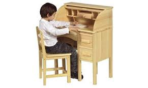 Writing Desk For Kids 20 Ideas For Your Kid U0027s Desk