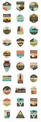 best 20 badge design ideas on pinterest vintage logos logo