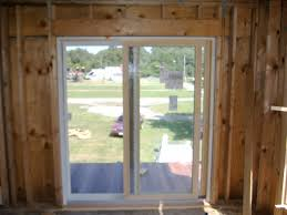 Aluminum Patio Doors Manufacturer Against Folding Patio Doors Burglary What All Things Nice And