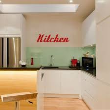 sticker meuble cuisine 63 best wall stickers images on home ideas adhesive and
