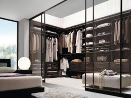 london built in wardrobes modern luxury google search dressing