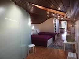 chambre d hote lisbonne lisbon belém guesthouse chambres d hôtes lisbonne