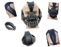 buy bane costumes on sale diy bane cosplay dark knight costume