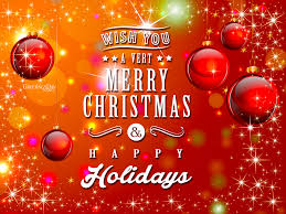 30 free greeting cards for family and friends merry