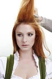 Frisuren Selber Machen Wiesn by Dirndl Frisuren Zum Selber Machen