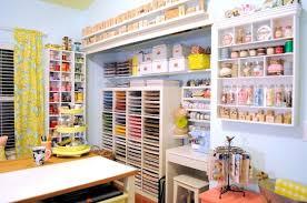 Room Craft Ideas - craft space decor and storage ideas hometalk