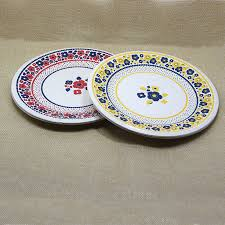 compare prices on thanksgiving plastic plates shopping buy