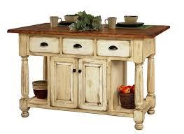 amish kitchen island 247 best kitchen islands images on pinterest amish furniture