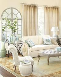 20 sumptuous living room designs with arched windows rilane tranquil living room with arch windows