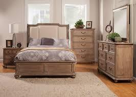 Discount Bedroom Furniture Melbourne Alpine Furniture Melbourne Bedroom Collection