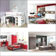 chambre enfant pas chere chambre d enfant pas cher chambre d enfant pas cher lit fille en