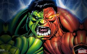45 top selection of wallpaper hulk