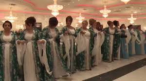 mariage kurde mariage chaldéen beycan florence espace venise 26 10 2014