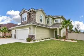 22 benvolio way st augustine fl 32092 for sale re max