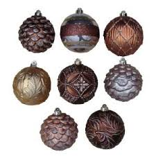 140 best christmas ornaments images on pinterest christmas