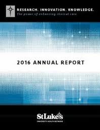 report 2016 kentucky directory of business u0026amp industry