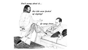 Jesus Is A Jerk Meme - post your favorite meme thread page 189 tmb