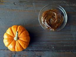 pumpkin mask pumpkin mask hgtv