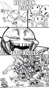 Early Internet Memes - hey internet meme imgflip