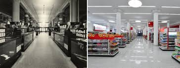 s store how to layout a retail store your gift shop interesting ideas