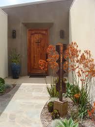 Home Decor Orange County by Roger U0027s Gardens U2013 Ca Friendly Design Ideas