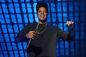 Jay Z Quotes On Love by A Look Back On Jay Z U0027s Squashed Beefs Billboard