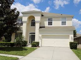 Windsor Hills 6 Bedroom Villa New Luxury 6 Br 4ba Villa In Windsor Homeaway Kissimmee
