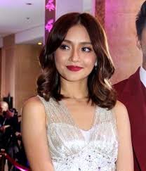 kathryn bernardo hairstyles 78 best kath images on pinterest artists beautiful and plaits