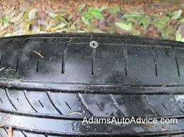 Arcan Xl35r Floor Jack by Dealing With A Flat Tire U2013 Adam U0027s Auto Advice
